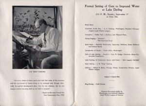 1950-09-17GateSettingProgramInside