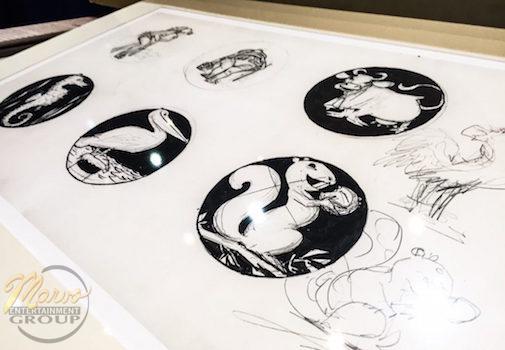 3_closeup-of-drawings-in-image2-watermark