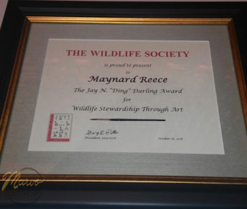 maynard-reece-award-watermark